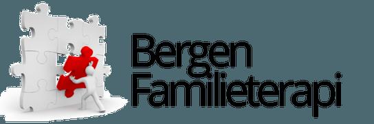 familieterapi bergen
